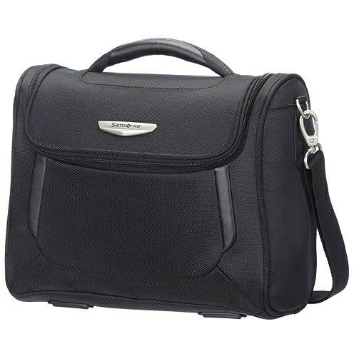 Samsonite X-Blade 2,0 Beautybox.