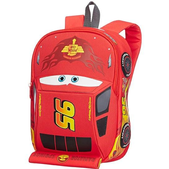 Samsonite Disney Ultimate Backpack