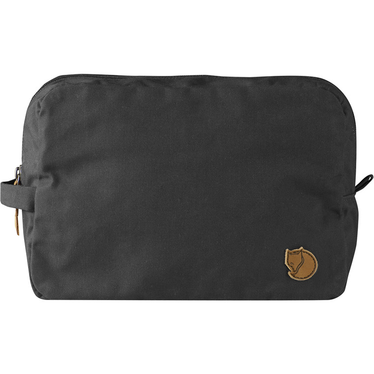 Fjällräven Gear Bag Large toilettaske