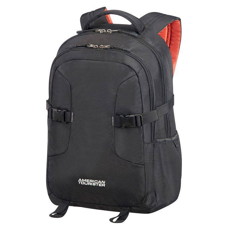 American Tourister Urban Groove rygsæk 14 tommer
