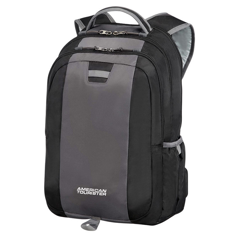 American Tourister Urban Groove rygsæk 15,6 tommer