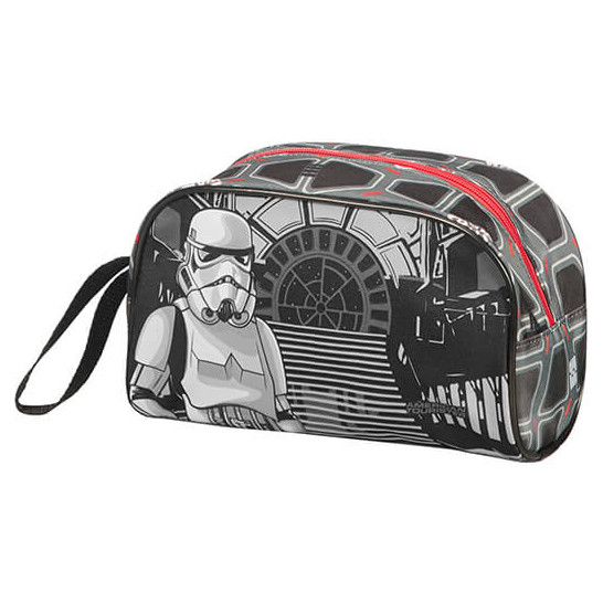 American Tourister Star Wars toilettaske