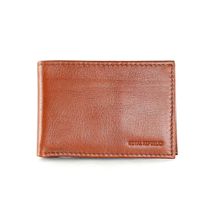 Royal RepubliQ Nano lille dollar pung