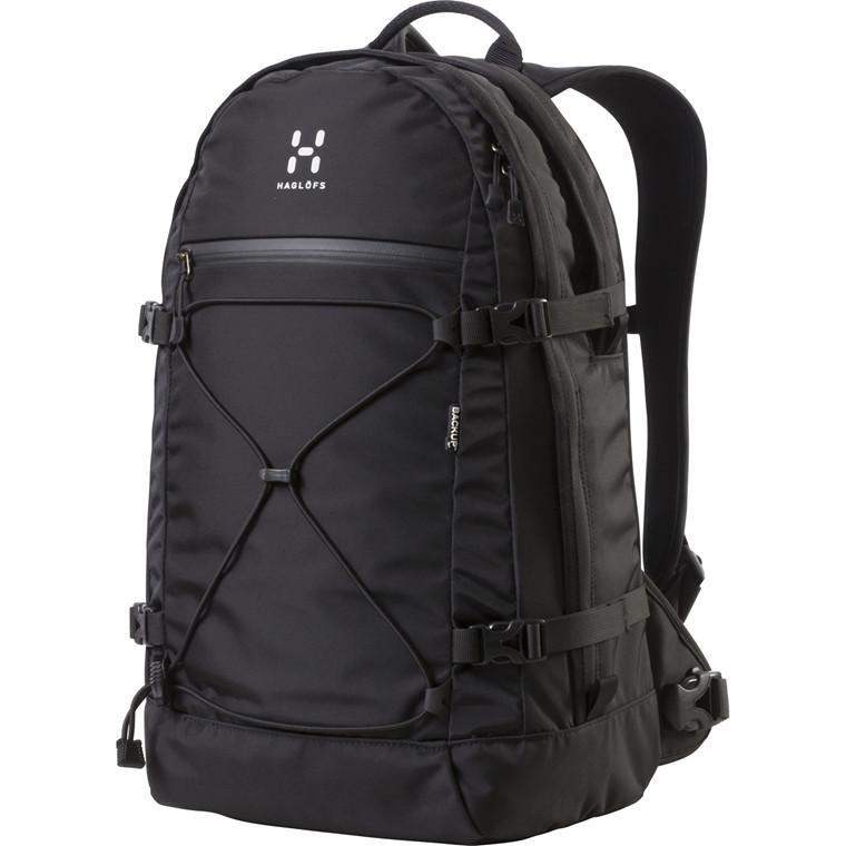Haglöfs Backup rygsæk 28L
