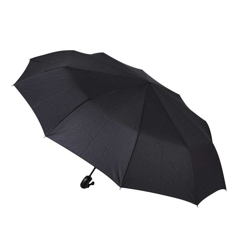 Happy Rain Easymatic taskeparaply