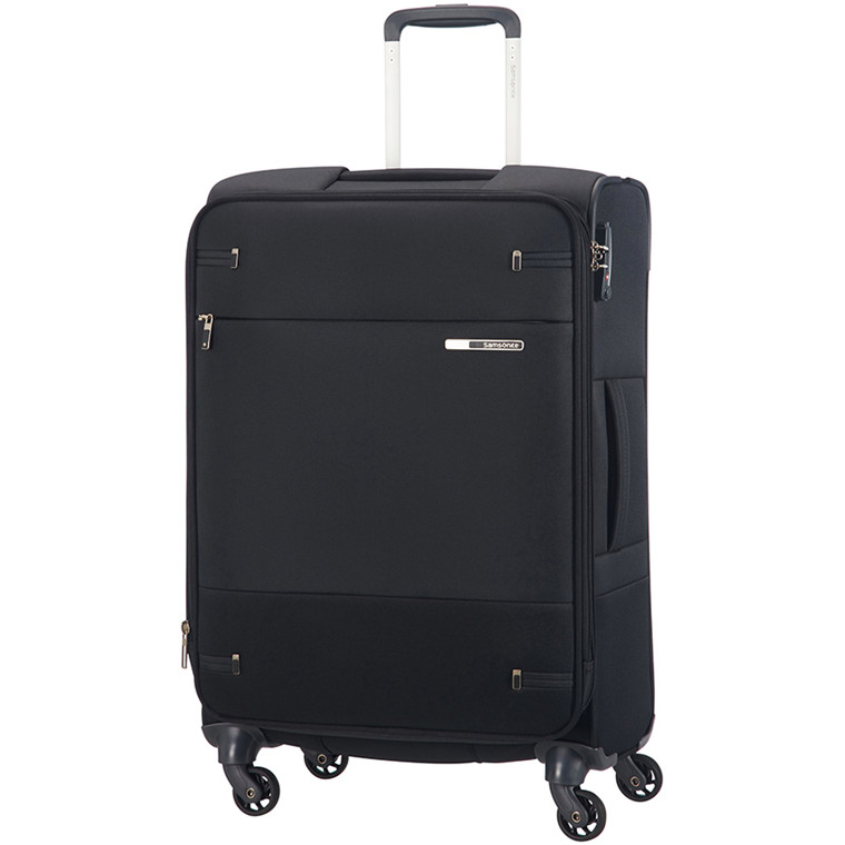 Samsonite Base Boost spinner 66 cm