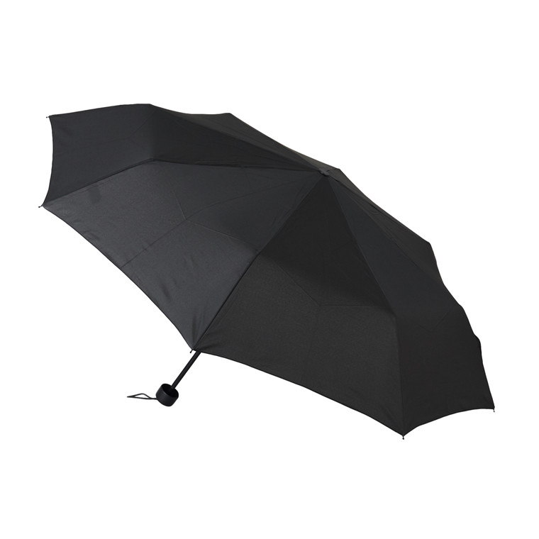 Happy Rain Essentials super taskeparaply