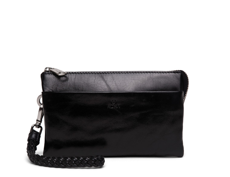 Adax Salerno Diana clutch