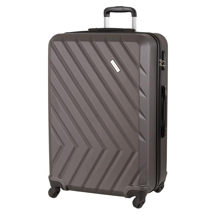 Travelite Quick spinner 74 cm