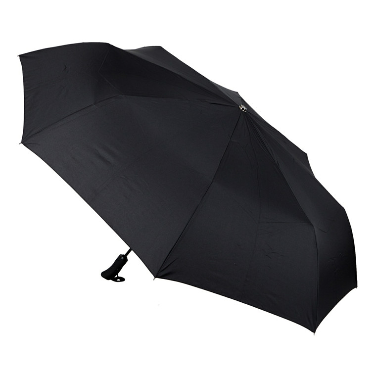 Doppler Magic paraply