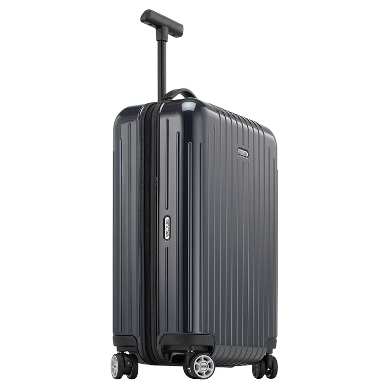 Rimowa Salsa Air Ultralight Cabin Multiwheel
