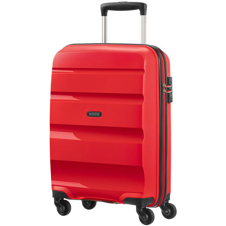 American Tourister Bon Air kabinekuffert 55cm
