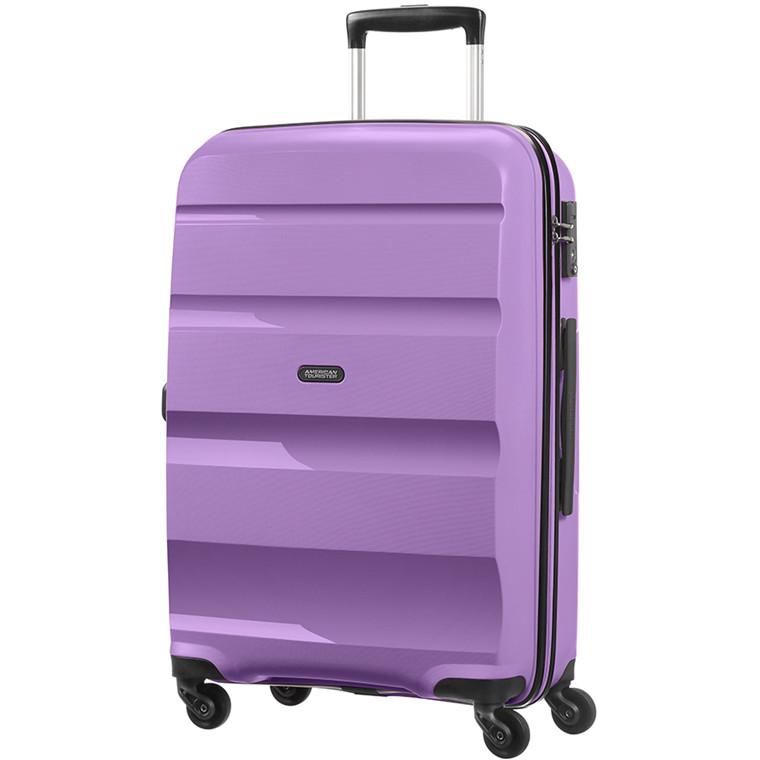 American Tourister Bon Air kuffert 66cm