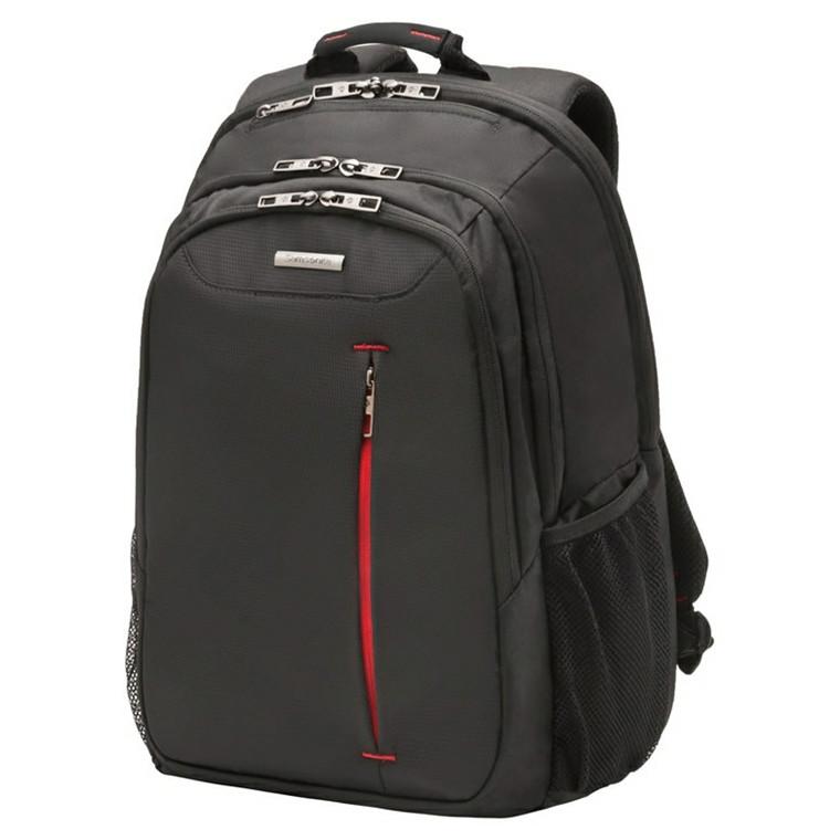 Samsonite Guard-IT rygsæk 16 tommer