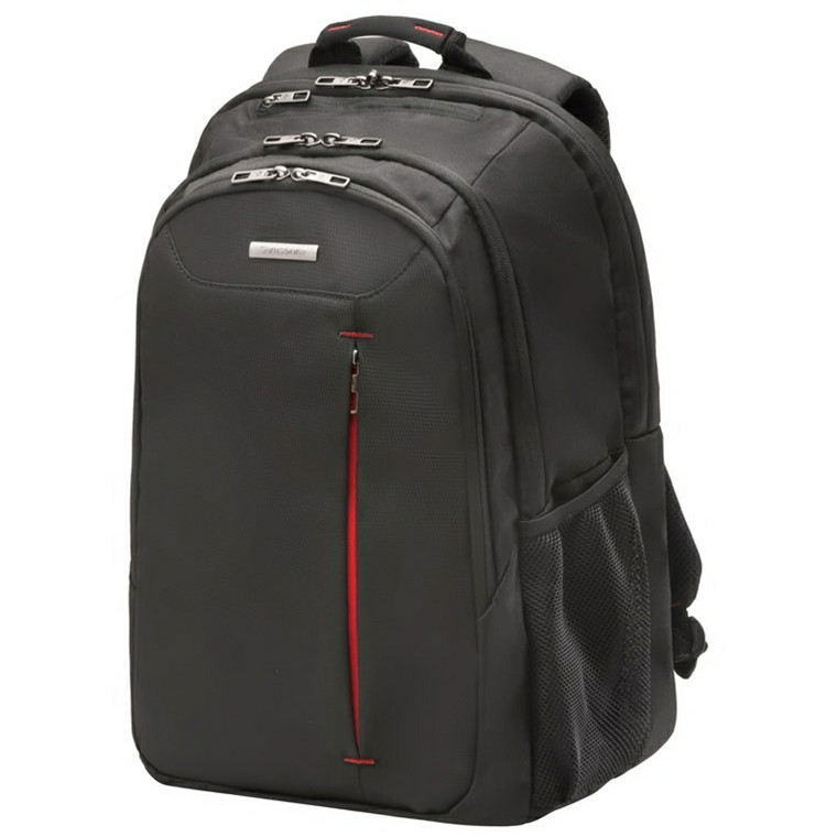 Samsonite Guard-IT rygsæk 17,3 tommer