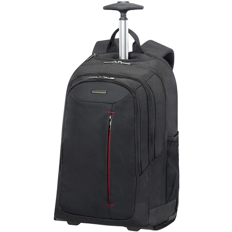 backpack rygsæk med hjul