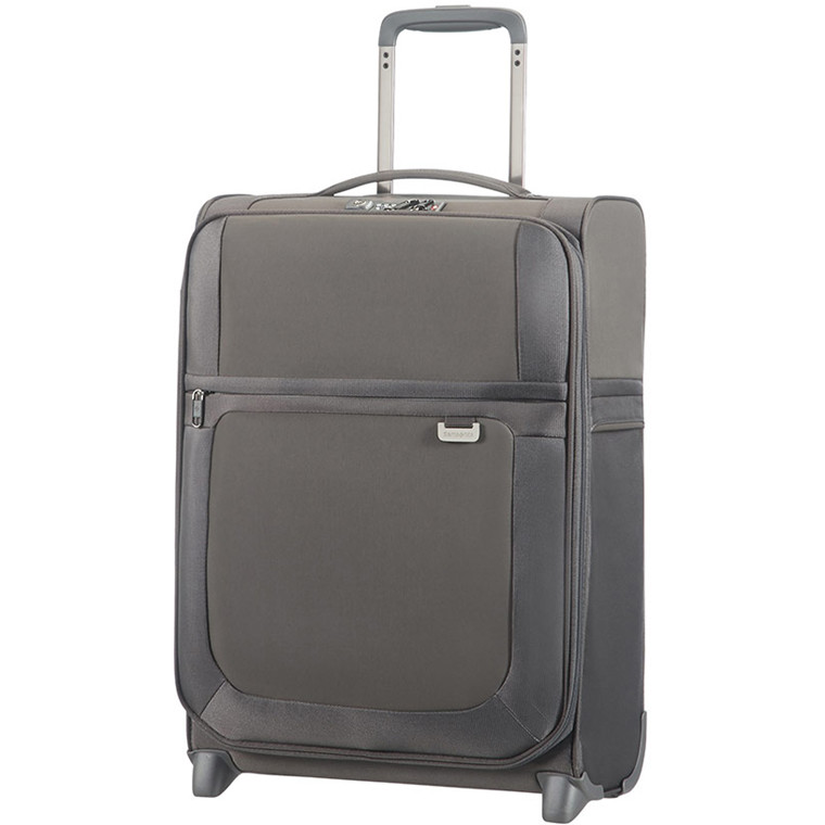 Samsonite Uplite trolley 55 cm