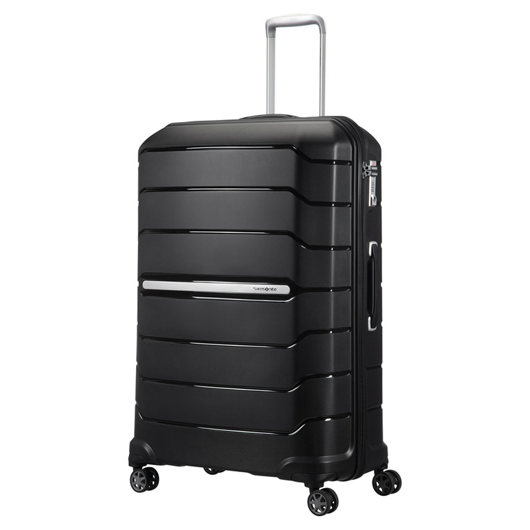 Samsonite Flux spinner kuffert 81 cm