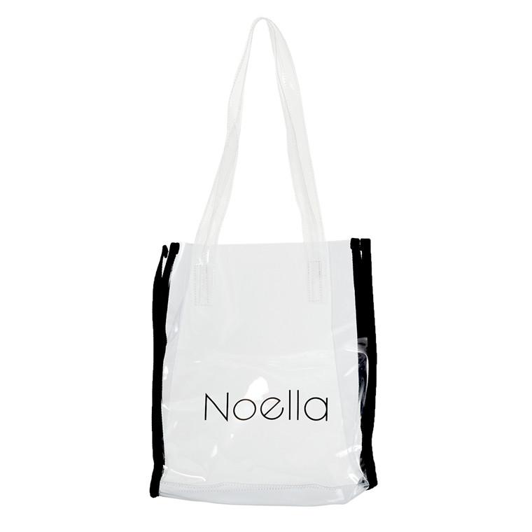 Noella Celine Tote lille shopper