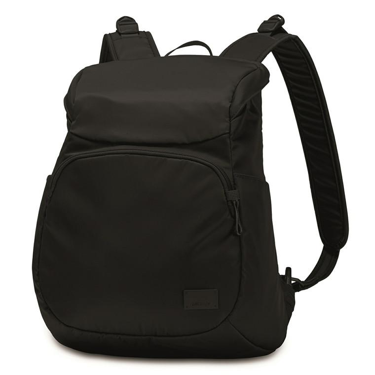 PacSafe Citysafe rygsæk