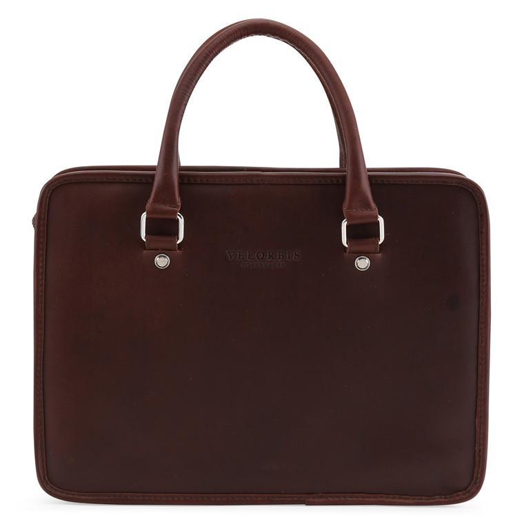 Velorbis Computer Bag