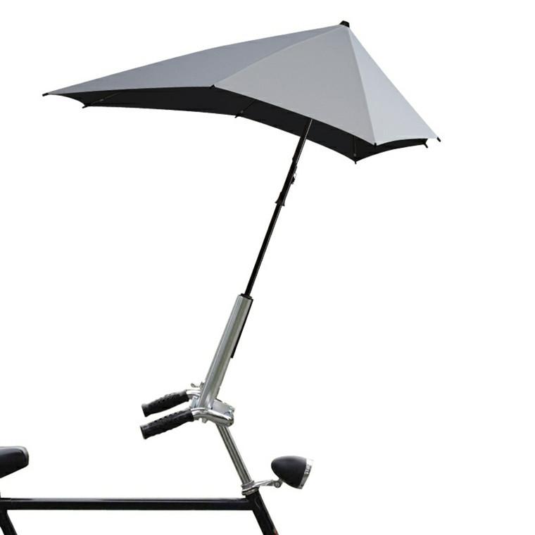 Senz paraplyholder til cykel
