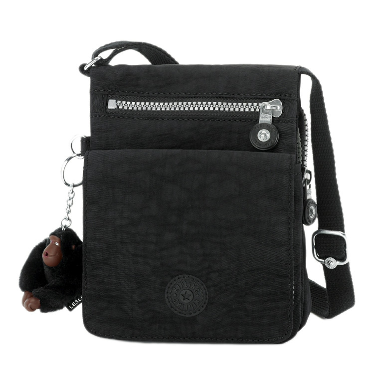 Kipling Eldorado lille taske
