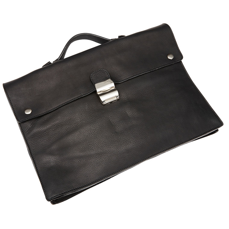 Velorbis Folding Briefcase 16