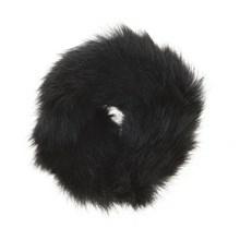 Cosy Concept hårelastik i kanin