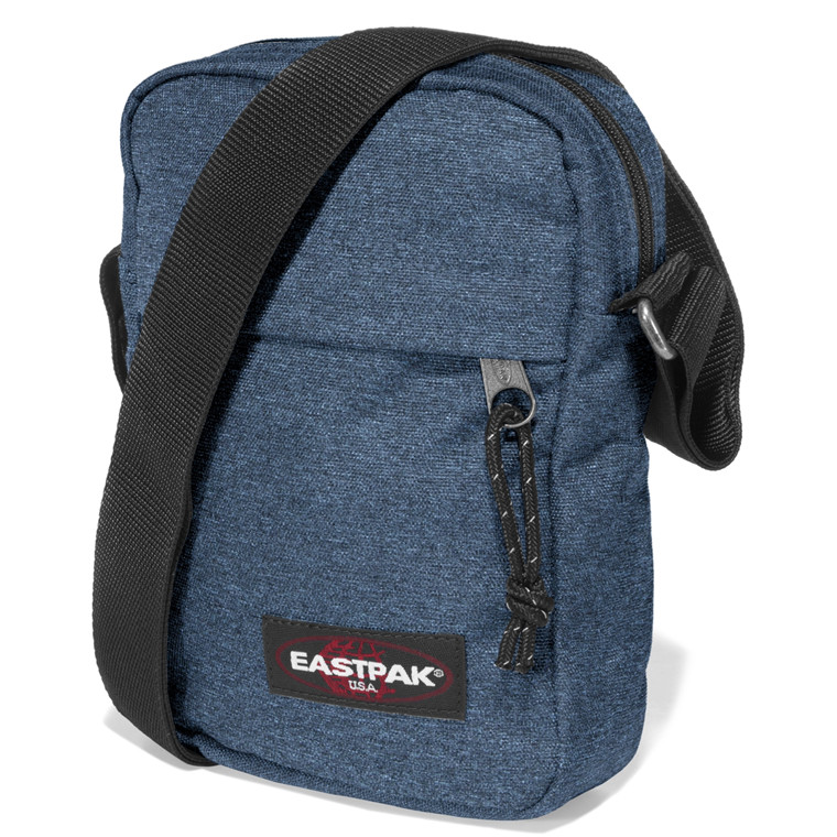 Eastpak The One skuldertaske