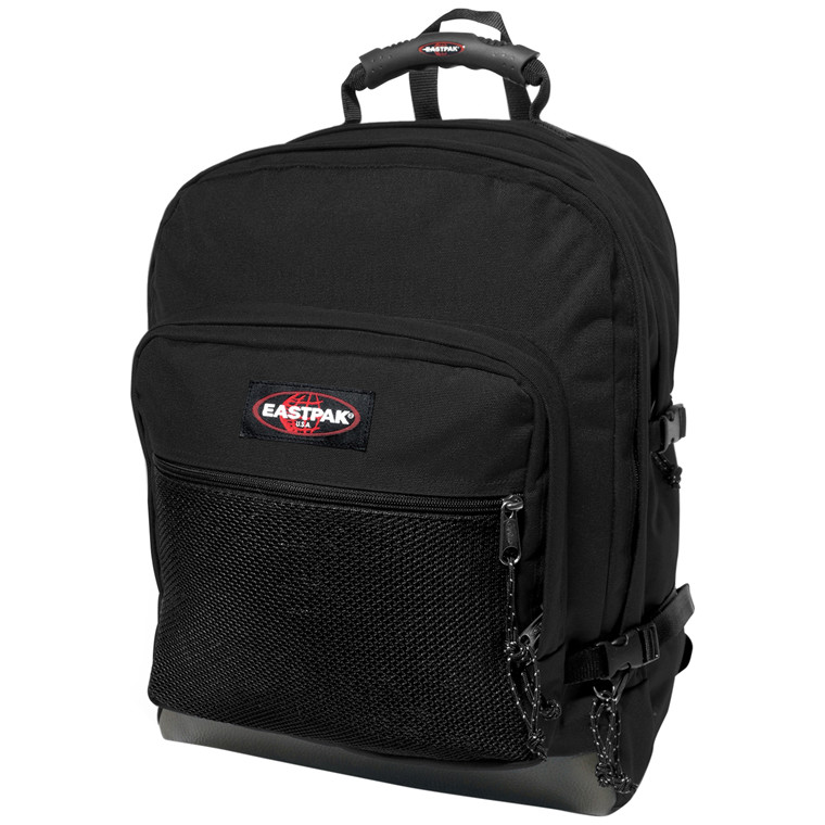 Eastpak Ultimate rygsæk