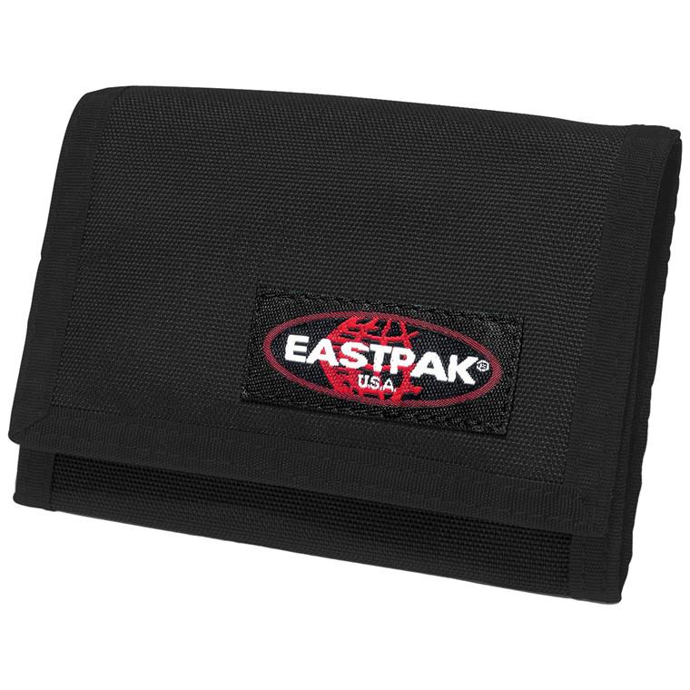 Eastpak Crew pung