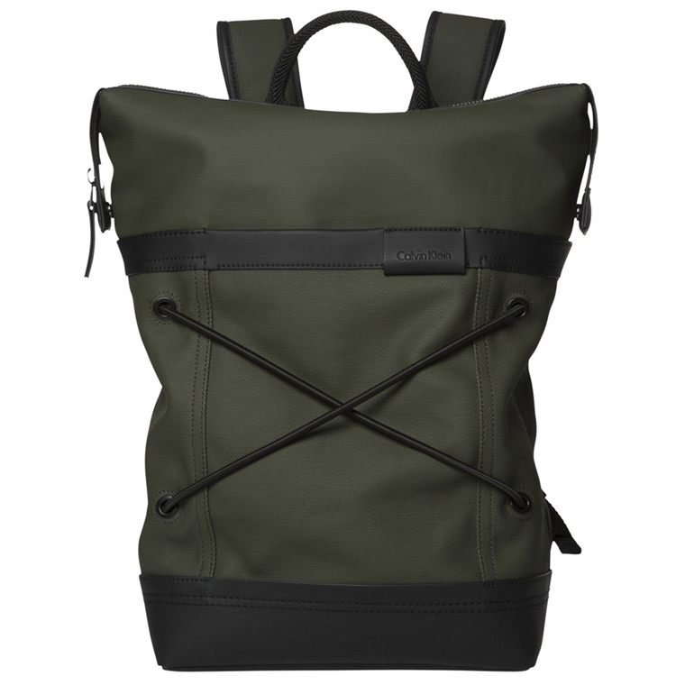Calvin Klein Ezr4 Backpack