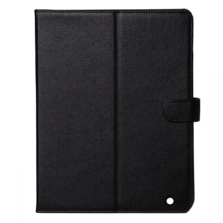 Radicover iPad Air 2 cover