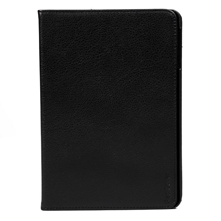 RadiCover tabletcover til iPad Mini