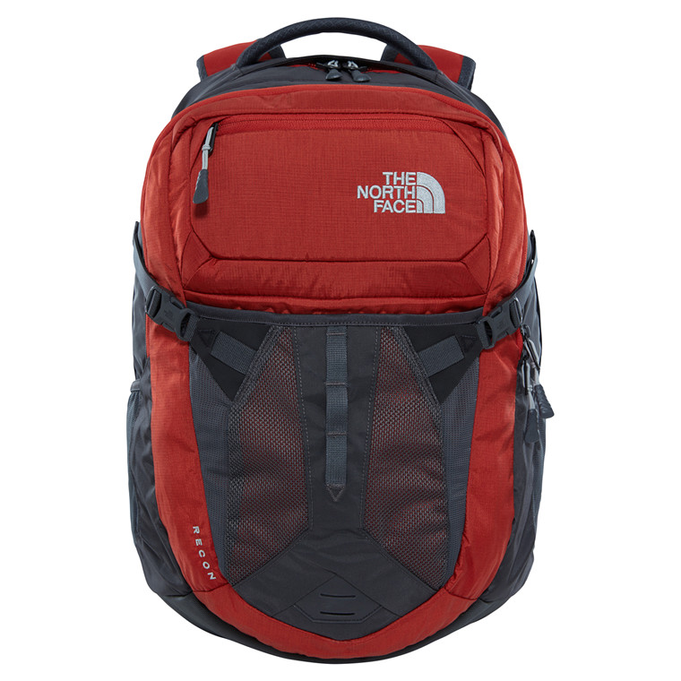 The North Face Recon computerrygsæk 15""