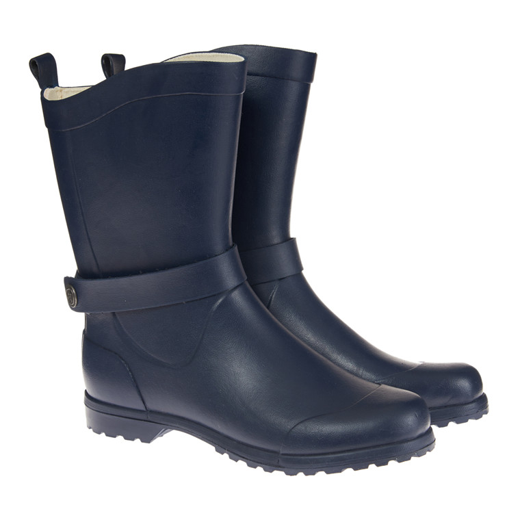 Rosemunde Wellingtons Medium gummistøvler