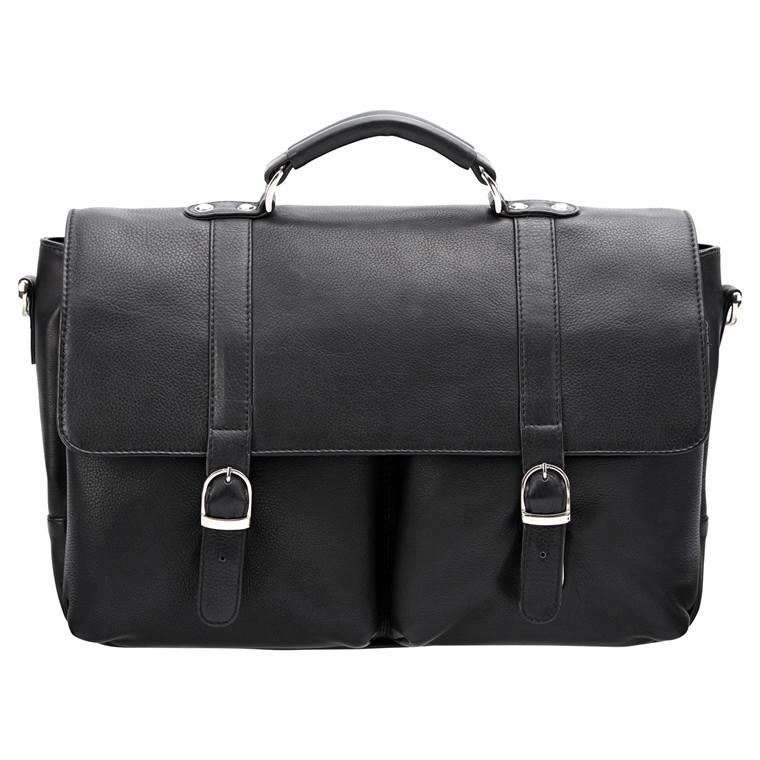 Velorbis School Bag 16
