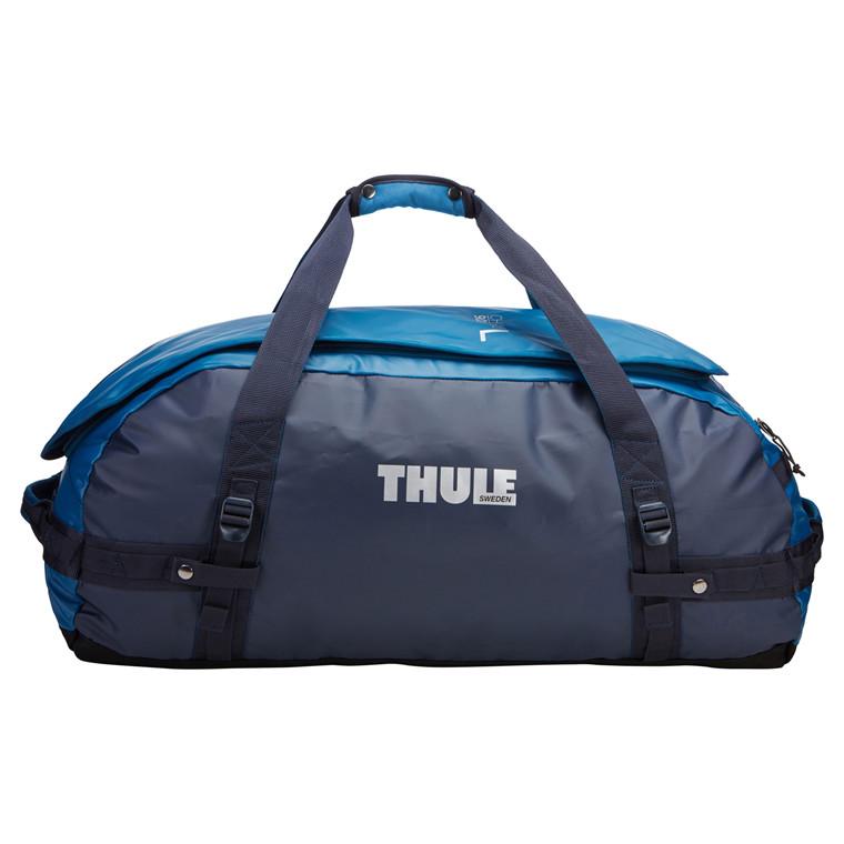 Thule Chasm Large rejsetaske 90 L