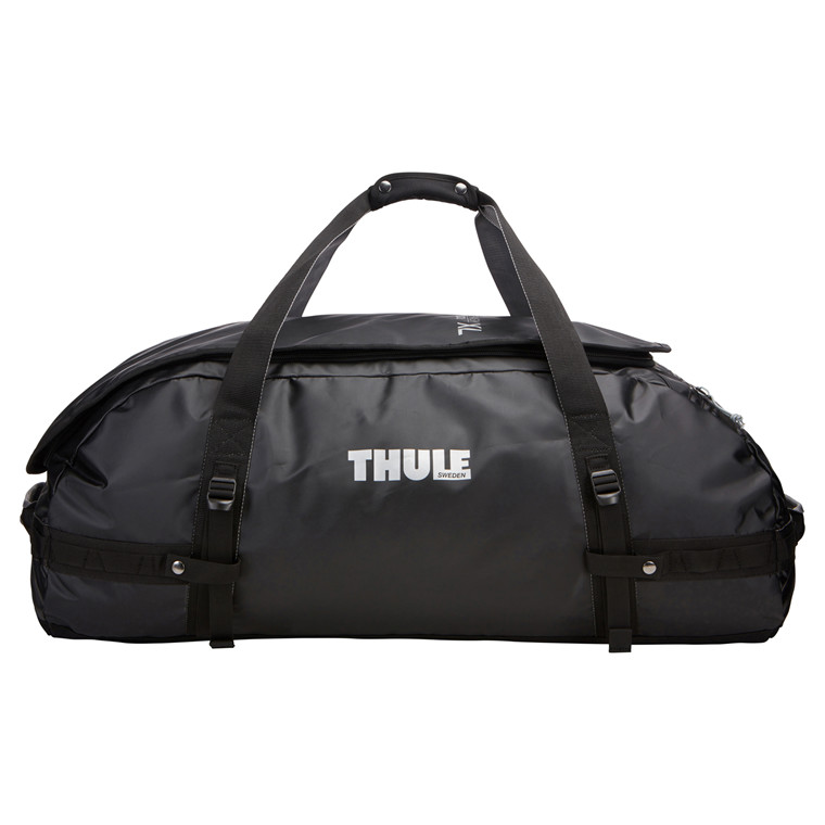 Thule Chasm x-large rejsetaske