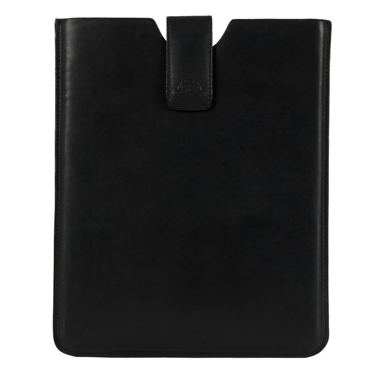 Tony Perotti iPad cover