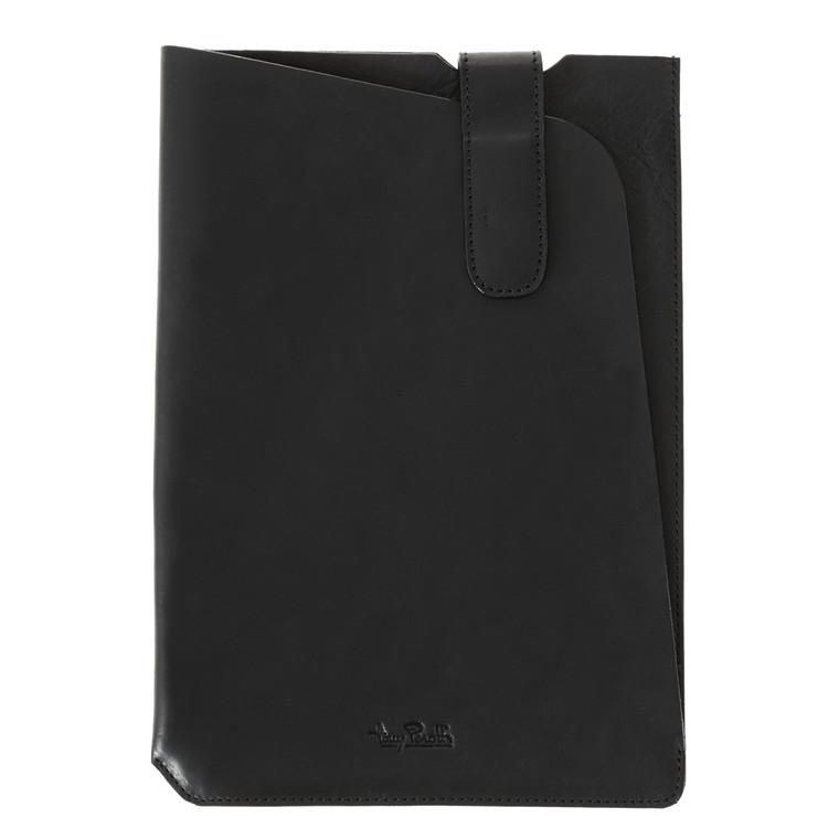 Tony Perotti iPad Air skindsleeve