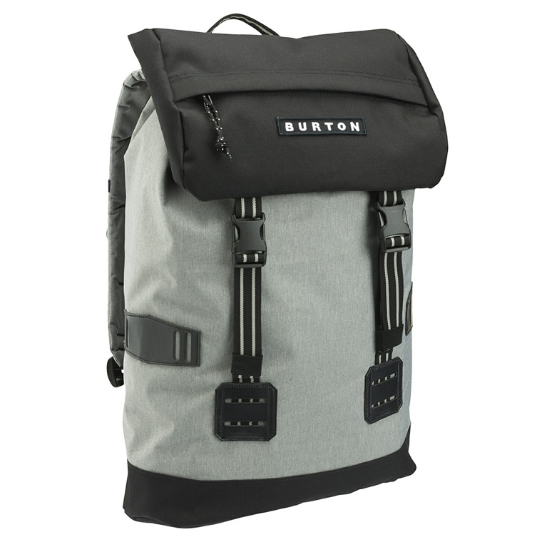 Burton Tinder rygsæk m/klap
