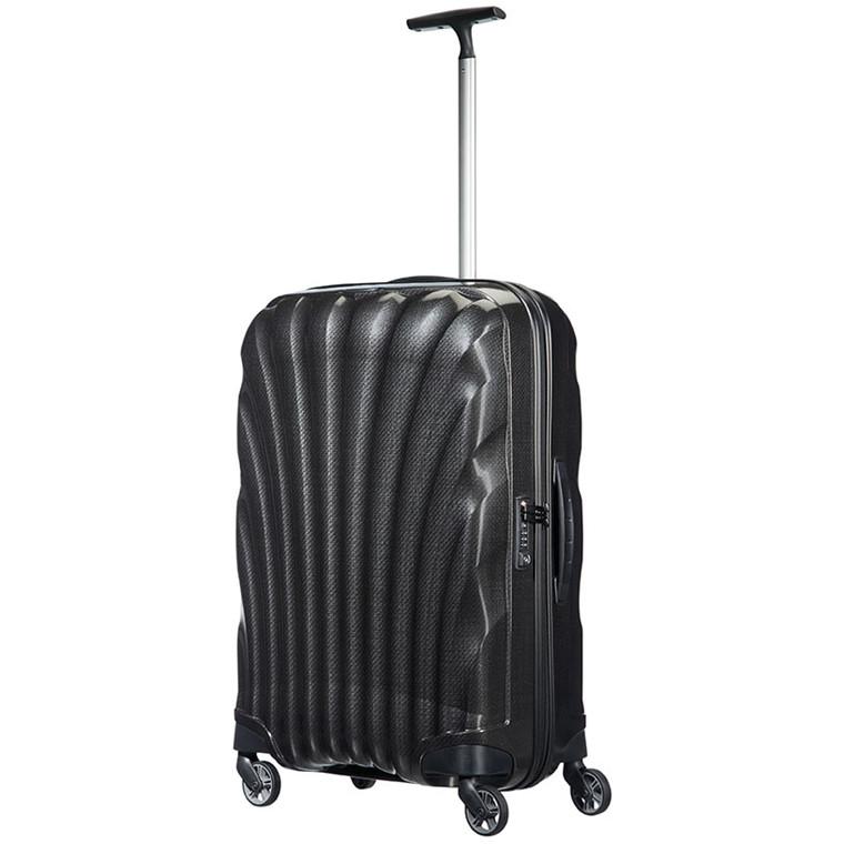 Samsonite Cosmolite spinner kuffert 69 cm
