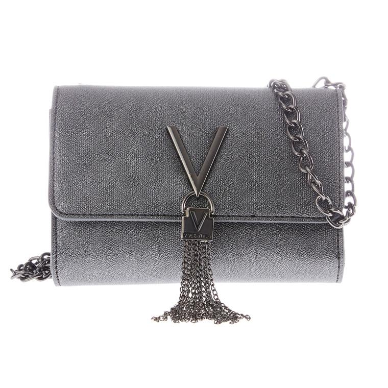 Mario Valentino Marilyn lille taske med kæde