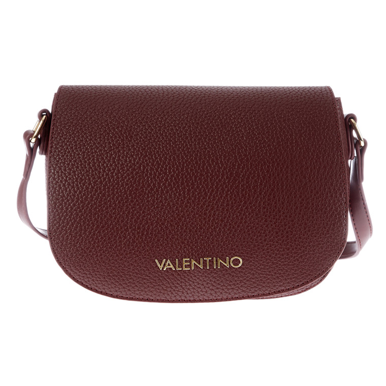 Mario Valentino Superman taske med klap