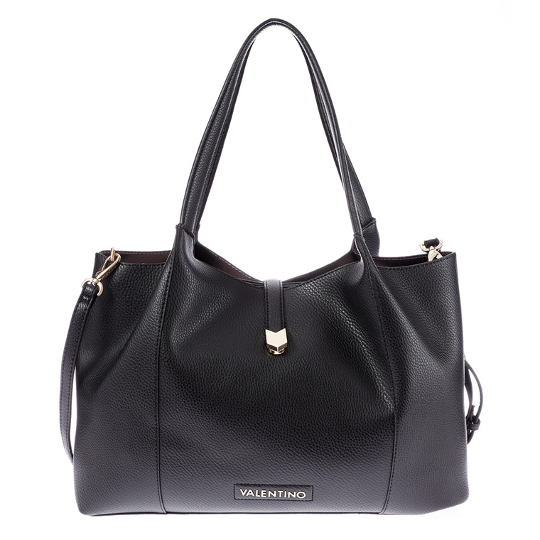 Mario Valentino Tender Shopper
