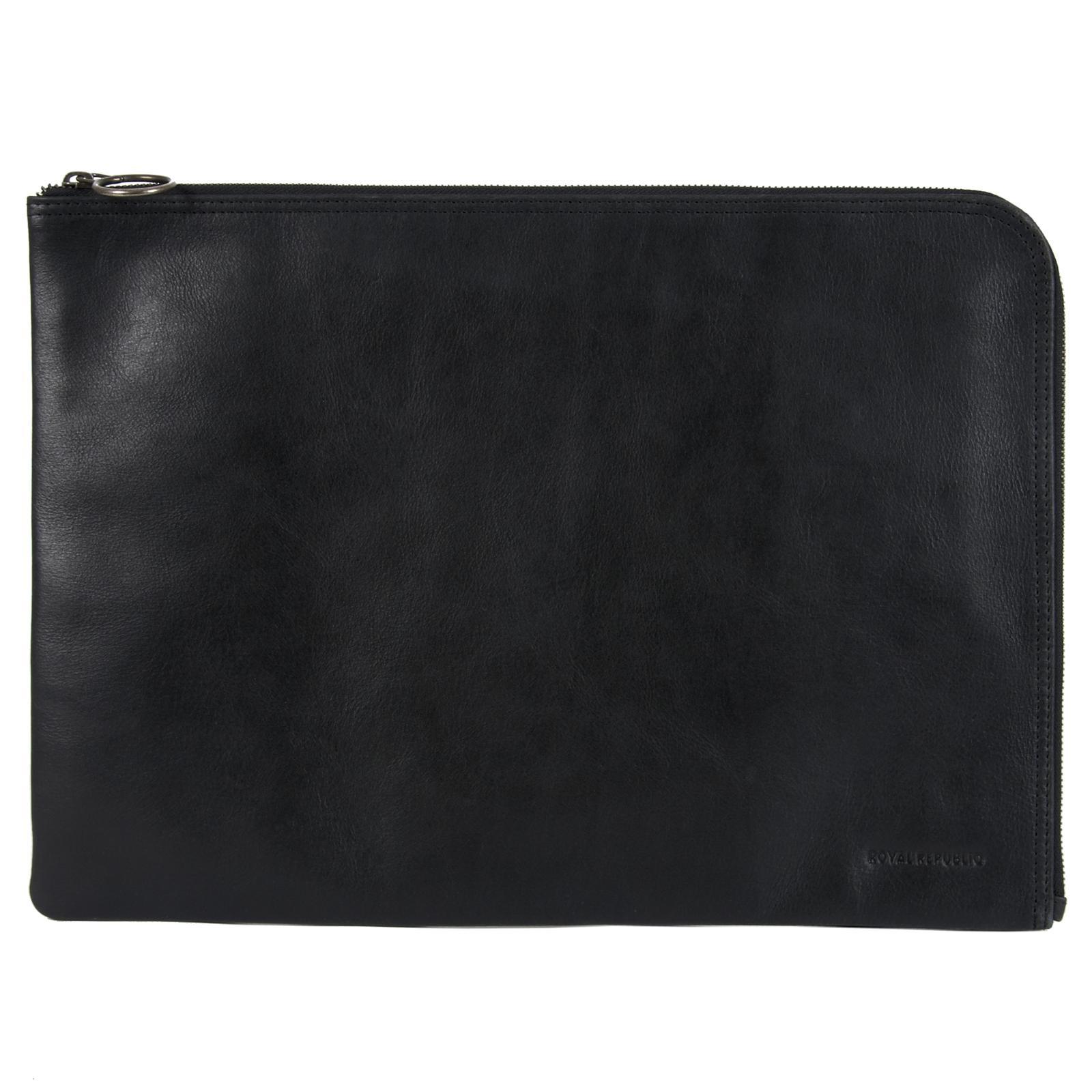 "Royal RepubliQ Laptop sleeve 15,4"""