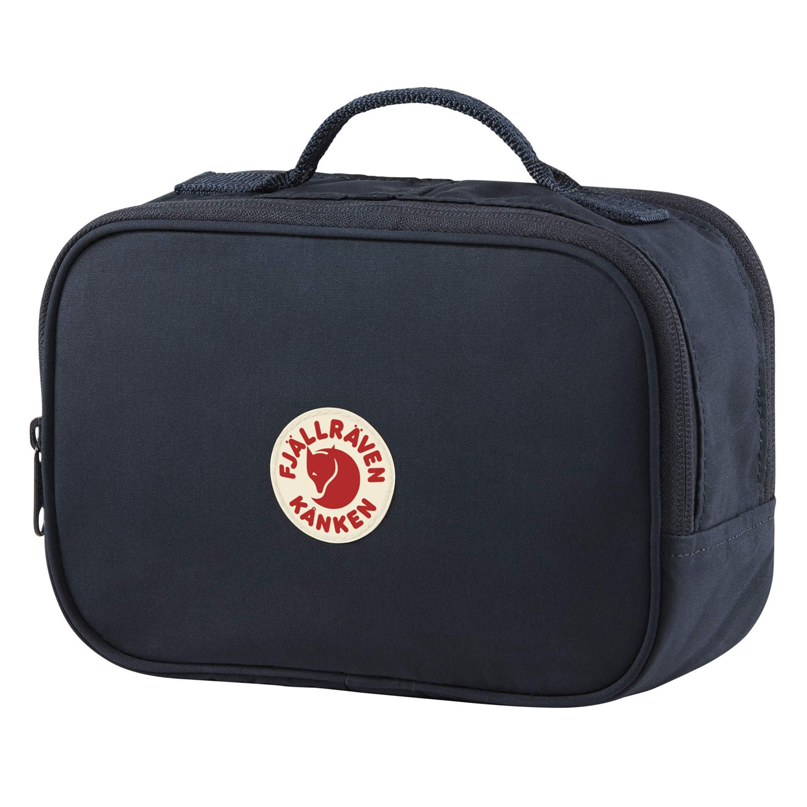 Fjällräven Kånken toiletry bag