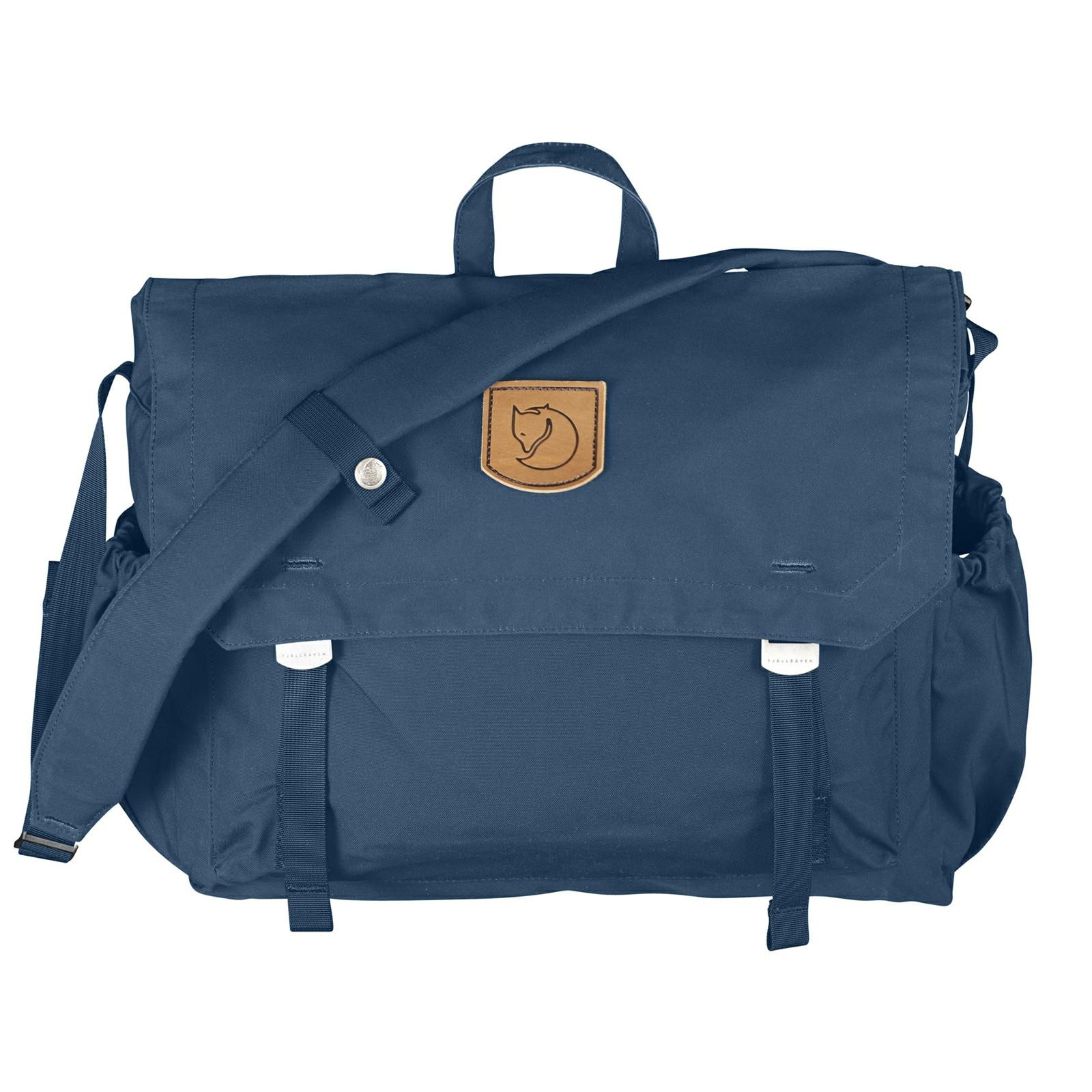 Fjällräven Foldsack no.2 Dasher